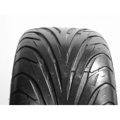 215/40 R16 TOYO PROXES T1-S   5mm