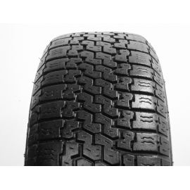 185/65 R14 SECURO CS21    6mm