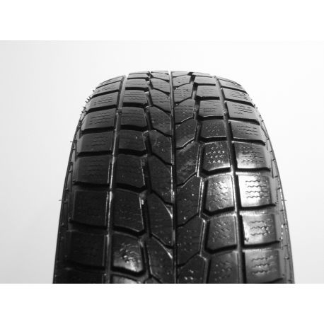 195/65 R15 FALKEN EUROWINTER HS437   5mm