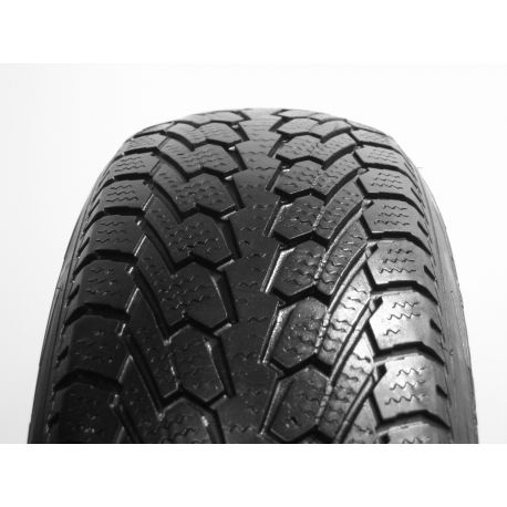 195/65 R15 NEXEN WINGUARD   5mm