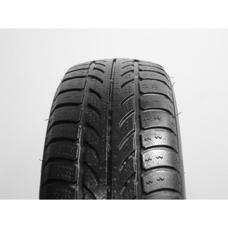 155/65 R14 HANKOOK ICEBEAR W440   5mm