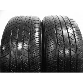 225/60 R15 MAXXIS RADIAL UA-603    5mm
