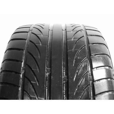 225/45 R17  SEMPERIT DIRECTION-SPORT    5mm