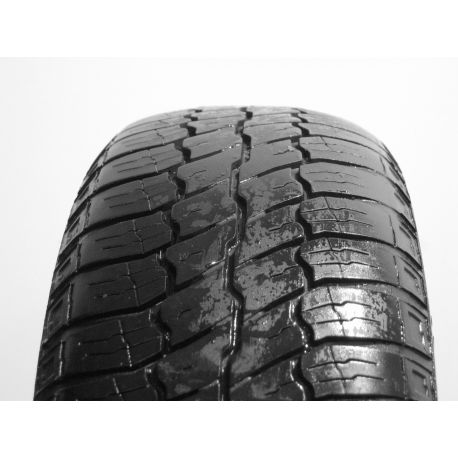175/65 R14 CONTINENTAL CONTACT CT22   4mm