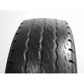 215/65 R16 C FIRESTONE VANHAWK    4mm