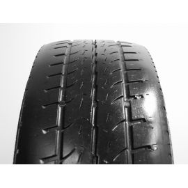 215/65 R16 C SEMPERIT VAN-LIFE   5mm