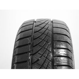 175/70 R14 HANKOOK OPTIMO 4S   6mm