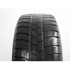 205/65 R15 MICHELIN PILOT ALPIN   5mm