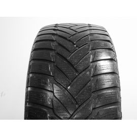 225/55 R17 DUNLOP SP WINTERSPORT M3    5mm