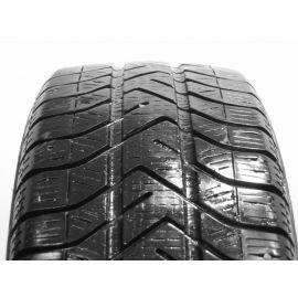 195/50 R15 PIRELLI WINTER 210 SNOWCONTROL serie II    6mm