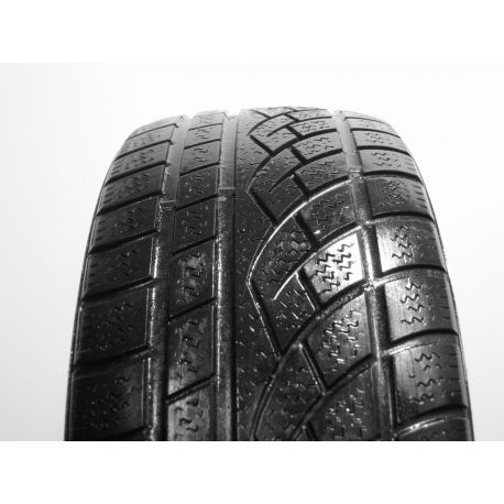 205/55 R16 MARSHAL IZEN KW15    5mm