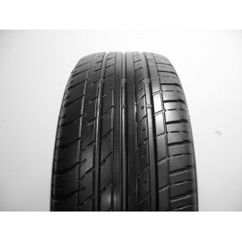 205/60 R16 BRIDGESTONE TURANZA ER370   5mm