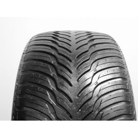 205/50 R15 GOODYEAR EAGLE VENTURA    5mm