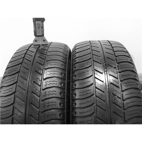 *pár* 175/65 R14 MICHELIN ENERGY MXT   4MM