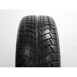 215/60 R16 NANKANG SNOW VIVA SV-1     7mm