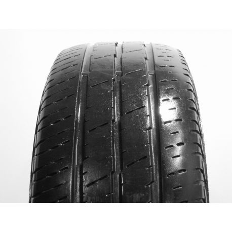235/65 R16 CONTINENTAL VANCO 2    6mm