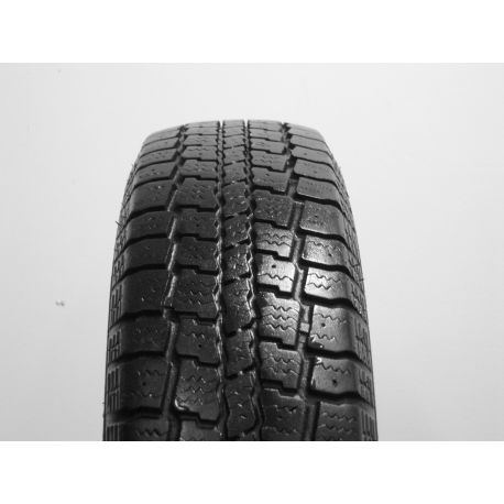 155/80 R13  TECHNIC TM+S 750     5mm