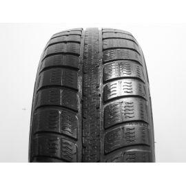 Použité-Pneu-Bazar - 175/65 R15 MICHELIN ALPIN A2 -kusovka-rezerva