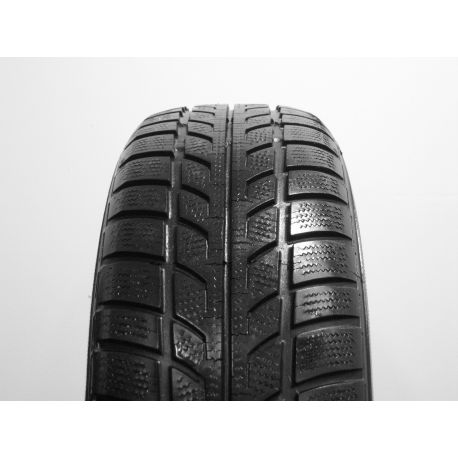 195/65 R15 SEMPERIT DIRECTION GRIP      6mm