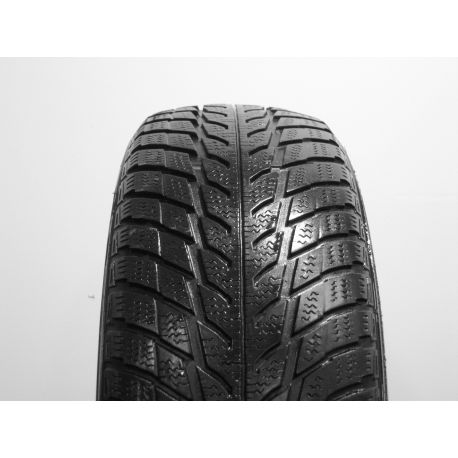 195/65 R15 MARSHAL POWERGRIP 749     5mm