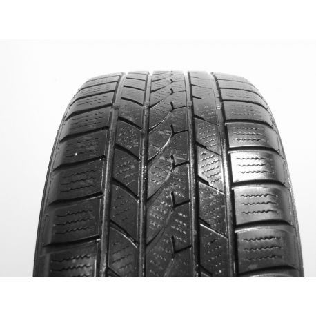 205/55 R16 FALKEN EUROWINTER HS439    5mm