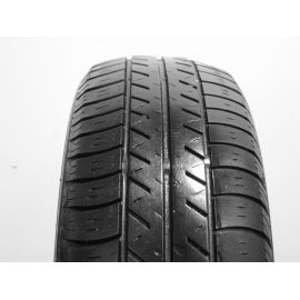 175/70 R13 FIRESTONE F-590    5mm