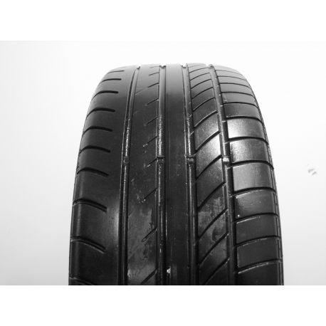 205/55 R16 CONTINENTAL SPORTCONTACT-1   4mm