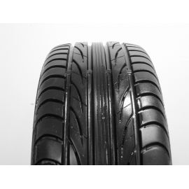 195/45 R16 SEMPERIT SPEED-LIFE   7mm