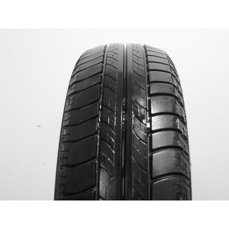 165/70 R14 CONTINENTAL CONTIECOCONTACT EP    6mm