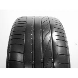 255/40 R17 BRIDGESTONE POTENZA RE050A II (RFT)   4mm