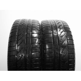 205/55 R16 IMPULS WINTER-ASS 181 (PROTEKTOR)    5mm