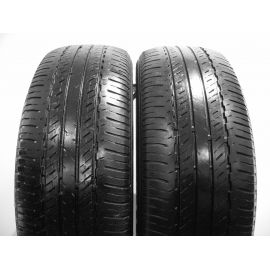 255/65 R17 BRIDGESTONE DUELER H/L 400    5mm