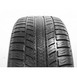 205/65 R16 BFGOODRICH WINTER G   5mm