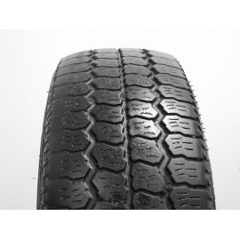 205/65 R16 C MAXXIS VAN PRO AS M+S   5mm