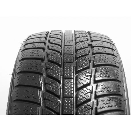 195/55 R15 EFFIPLUS WINTER   6mm