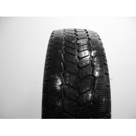 225/65 R16 C MICHELIN AGILIS 81 SNOW-ICE    4mm