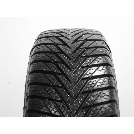 175/65 R14 KING-MEYLER WINTERTACT 80+     7mm