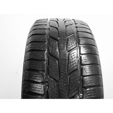 205/65 R15 SEMPERIT SPEED-GRIP    5mm