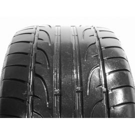 235/40 R18 DUNLOP SP SPORT MAXX     4mm