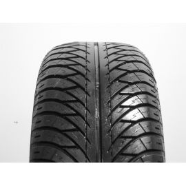 185/60 R14 UNIROYAL RALLYE 580    6mm