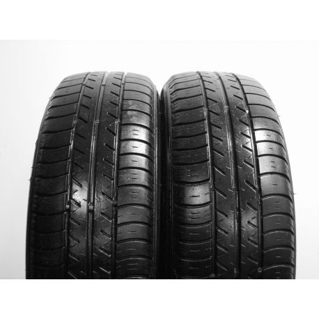 *pár* 175/65 R14 FIRESTONE F-590   5MM