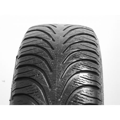 175/70 R13 GOODYEAR ULTRA GRIP 6         5mm