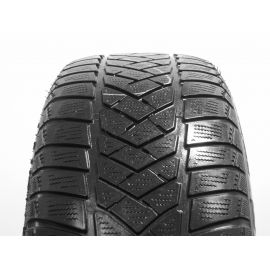 225/60 R16 DUNLOP SP WINTER SPORT M2   5mm