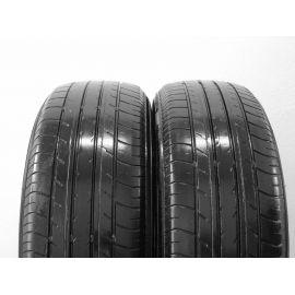 Použité-Pneu-Bazar - 185/60 R15 YOKOHAMA DECIBEL E70
