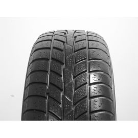 175/70 R14 HANKOOK WINTER ICEPT RS   5mm