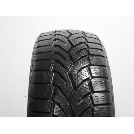 185/65 R15 GISLAVED EUROFROST 3    6mm