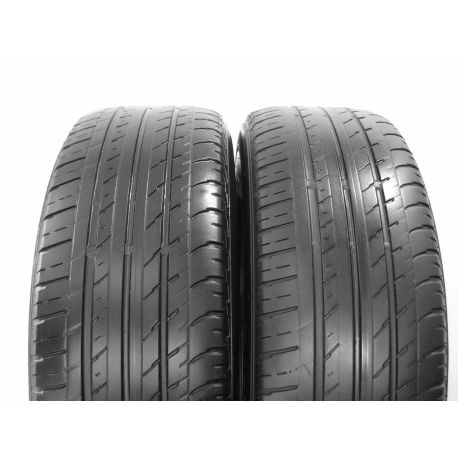 175/70 R14 PNEUMANT PM+S 100   5mm