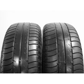 *pár* 175/65 R14 CONTINENTAL CONTIECOCONTACT EP   4MM