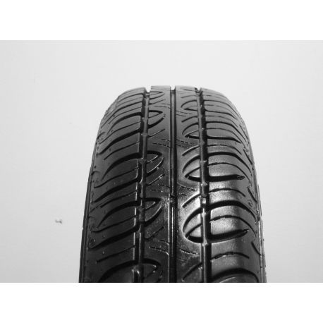 145/80 R13 SEMPERIT COMFORT-LIFE   6mm