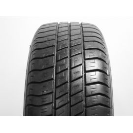 185/65 R14 CONDOR ECO SPEED    5mm